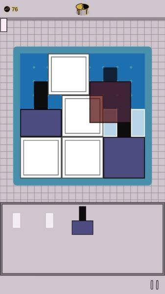 厨房杂务电脑版