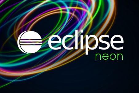 eclipse项目导入myeclipse