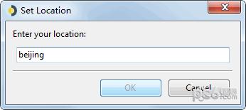 WinDynamicDesktop(动态桌面软件)