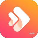 哈�~�V工app