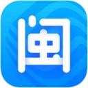 八闽生活app