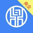 �Y奎理财app