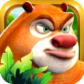 熊出没森林勇士电脑版