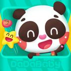 DaDaBaby app