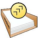 Invoices 3 Mac版