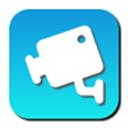 玛雅录屏下载-玛雅录屏app 安卓版v1.3.8