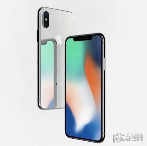 Phone 11和iPhone x有哪些区别