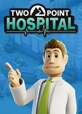 双点医院破解版