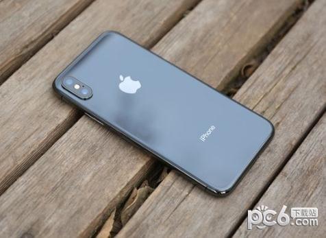 iphonex廉价版和iphonex的区别 廉价版iphonex和iphonex区别介绍