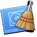 DevCleaner Mac版