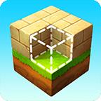砖块大世界 安卓版v1.2