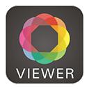 WidsMob Viewer Mac版