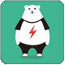 懒熊下载器 安卓版v1.0