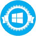 Certificate Request Single Mac版