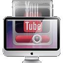 Wondershare AllMyTube Mac (视频下载工具) 7.2.1.4 官方版