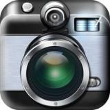 鱼眼相机 安卓版v2.7.1
