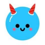 小妖精美化倒计时app-v1.2.5