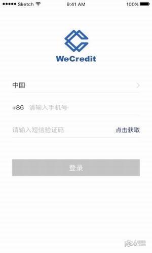 wecreditbet365 在线体育投注_365亚洲体育在线投注_365体育投注提现多久