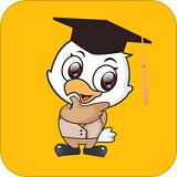 淘儿学app安卓手机版365正网_365bet正网开户_365正网开户官方平台 v2.1.3 apk