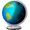 EarthDesk for mac