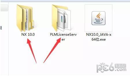 ug nx10.0破解版