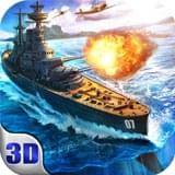 雷霆舰队360版-v3.11.2