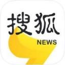 搜狐资讯版