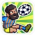 超级跳跃足球-v1.0.5