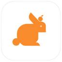 云搬家app