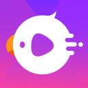 酷音短视频iOS