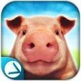 骚猪模拟器