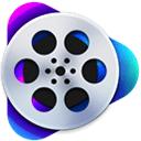 VideoProc Mac版