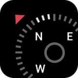 超级相机app 安卓版v6.6.20