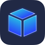 原点区块链 安卓版v1.4.2