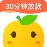 360安全卫士苹果越狱版