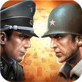 二戰風云2九游版