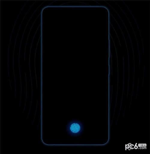 vivox23怎么样 vivo x23手机参数配置介绍