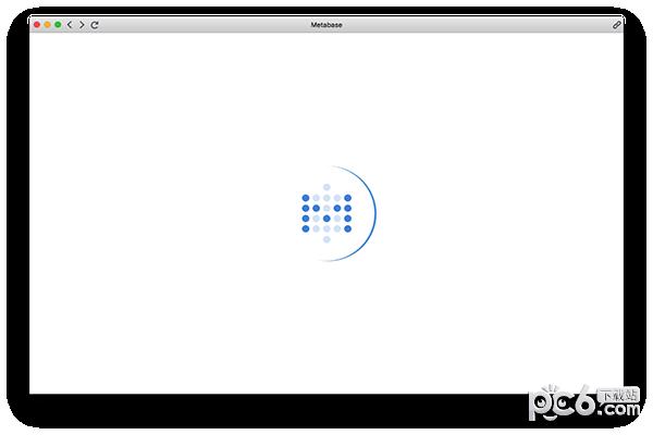 Metabase Mac版