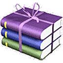 SimplyRAR Mac版 V1.0.9