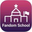 哈哈饭团app