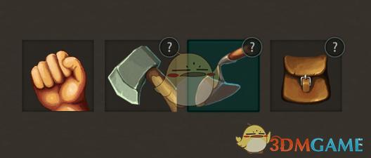 《小王子的星球》升级什么工具好 游戏内建设小技巧介绍