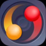 球球消消消 安卓版v1.0