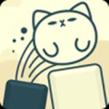 猫猫变色 安卓版v1.0.0