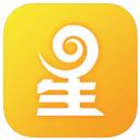 星人生活app