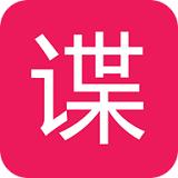 谍咖网app