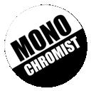 Monochromist 2 Mac版