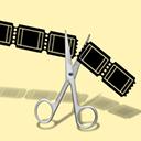 Quick Video Slicer Mac版