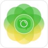 爱植拍app