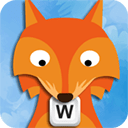Words with Foxy Mac版