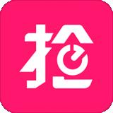 抢我 安卓版v1.4.7